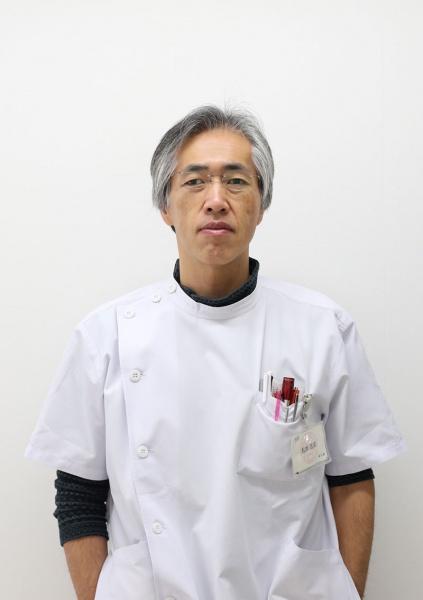 松本 匡章 医師