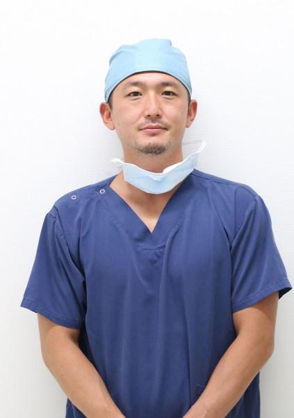 吉田 博一 医師