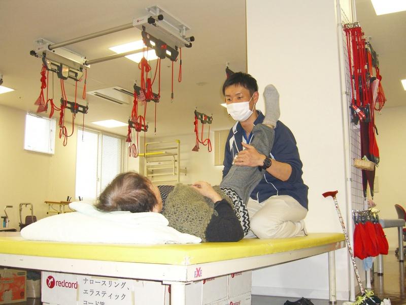5057eikoen_daycare
