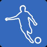 icon-sports-seikei